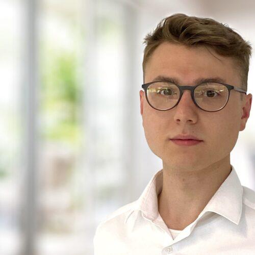 Oskar <br>Rössel