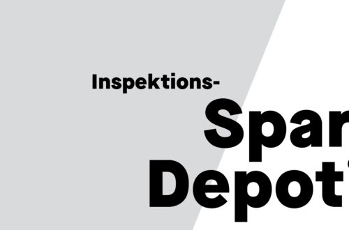 SparDepot